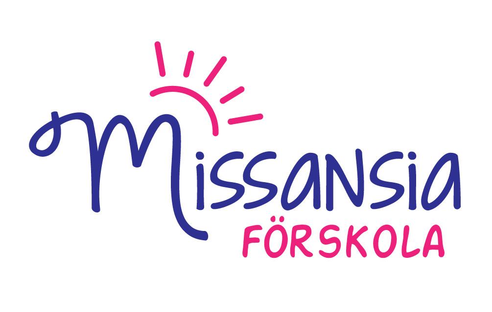 logga logotyp