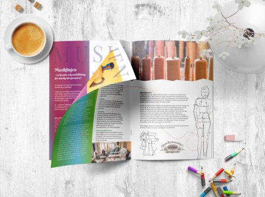 kreativ broschyr 3