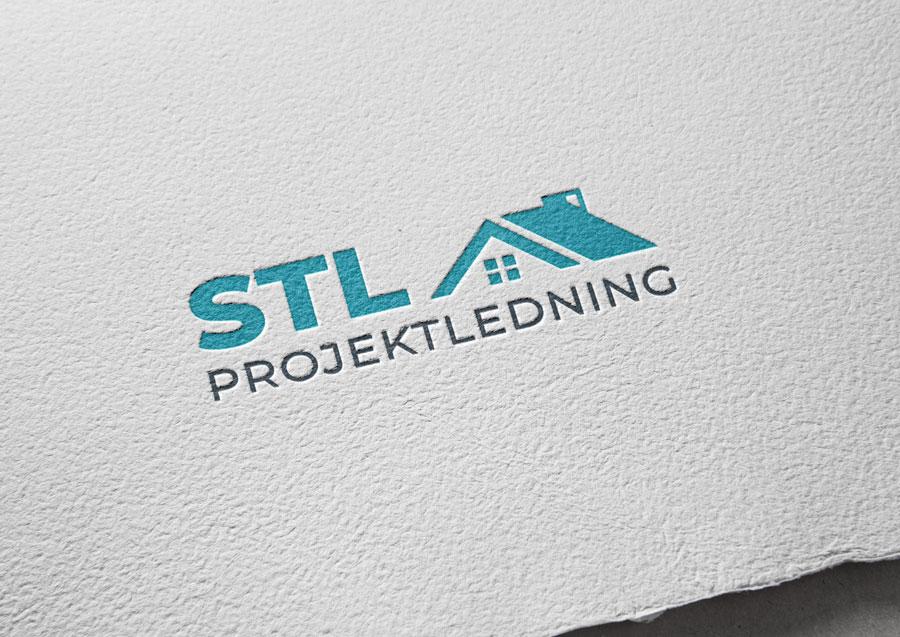 Logotyp design av Synas Mera